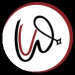 uwish-icon