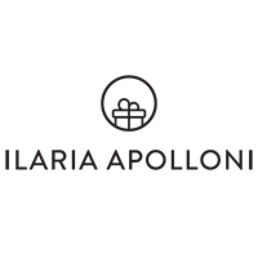 ilaria-appolloni