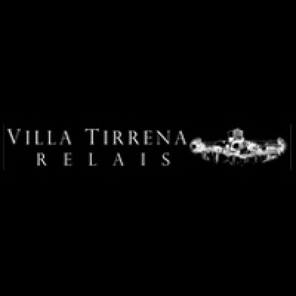 villa-tirrena-relais